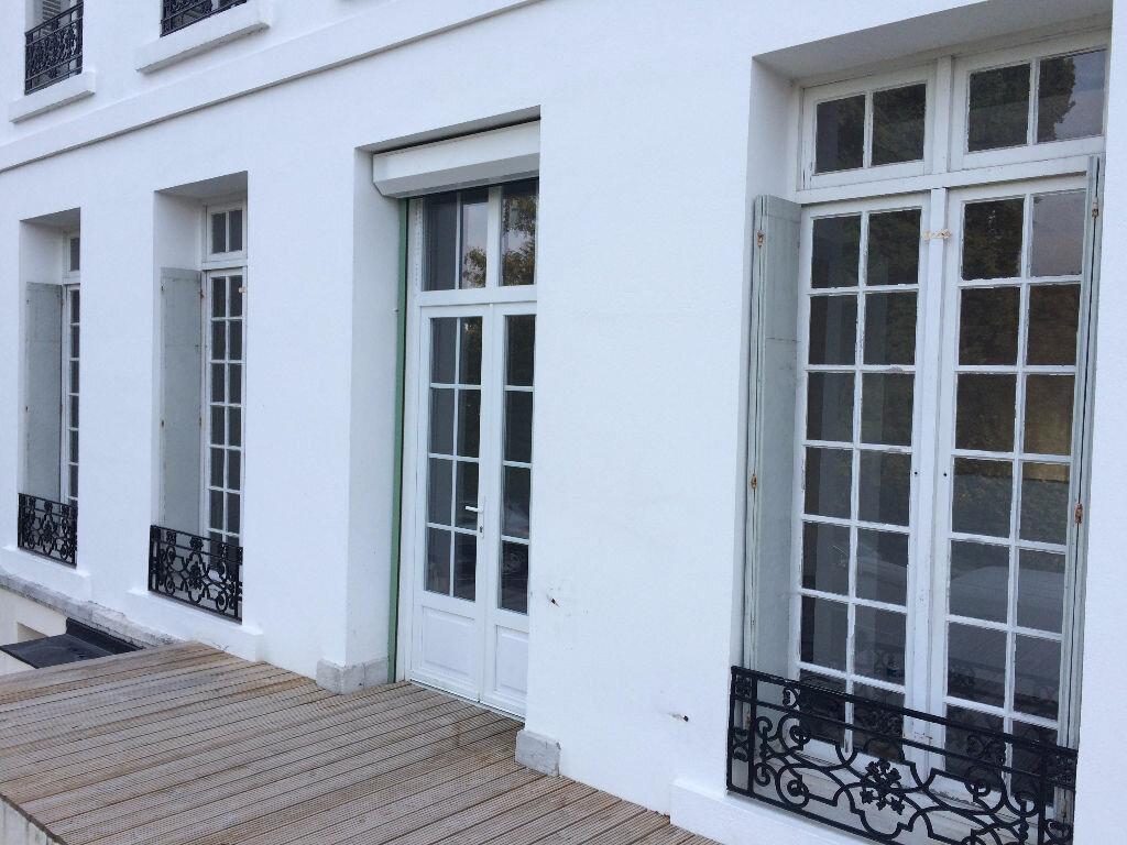 Achat Appartement 4 pièces à Rouen - vignette-1