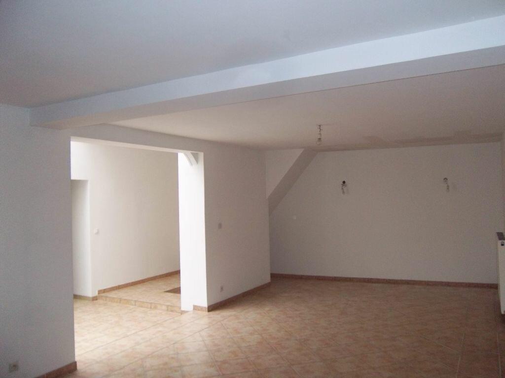 Achat Maison 7 pièces à Saint-Pierre-des-Fleurs - vignette-2