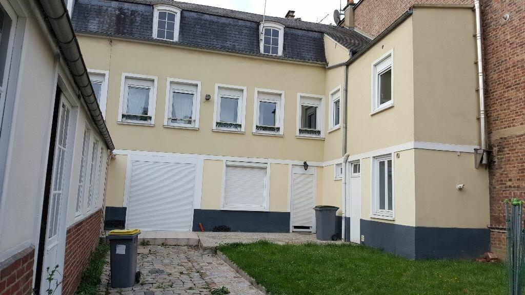 Achat Maison 7 pièces à Saint-Pierre-des-Fleurs - vignette-3