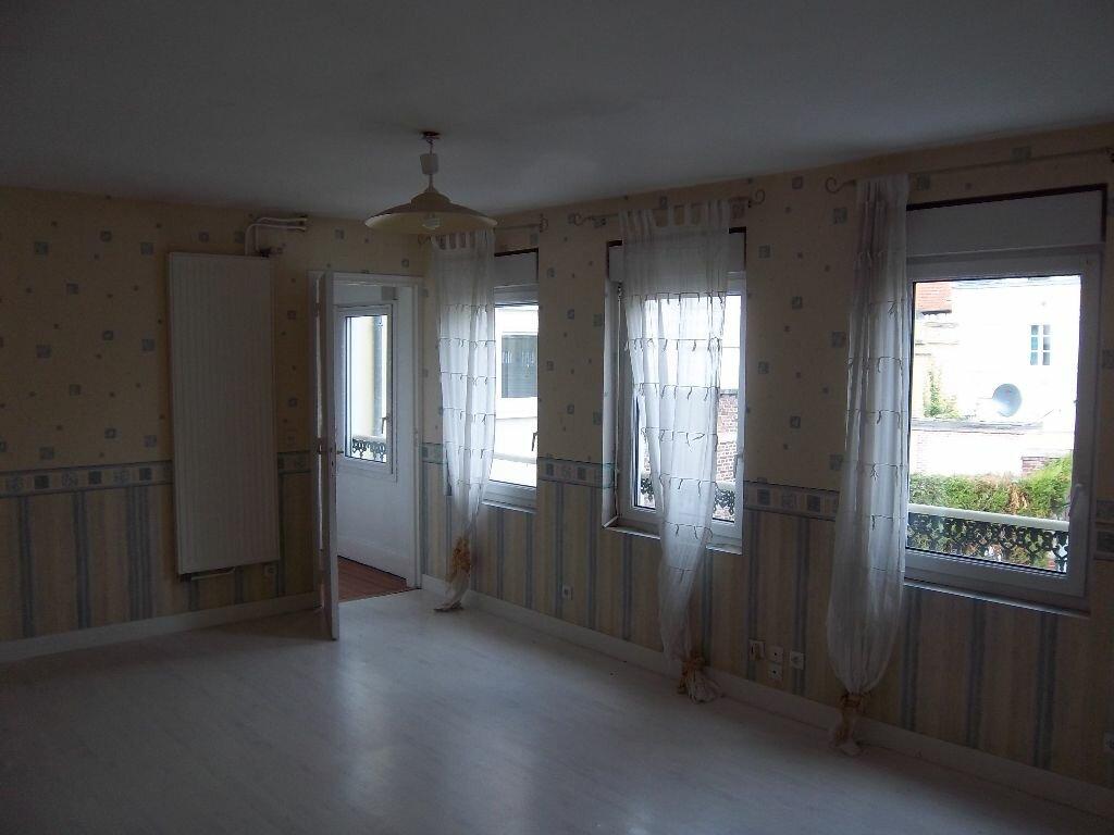 Achat Maison 7 pièces à Saint-Pierre-des-Fleurs - vignette-9