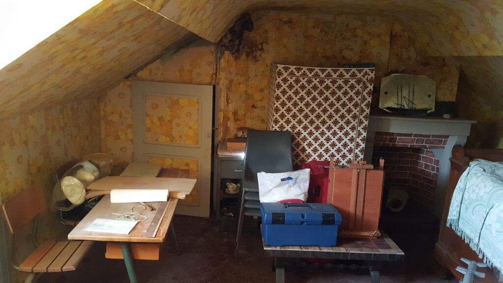 Achat Maison 6 pièces à Caudebec-lès-Elbeuf - vignette-9