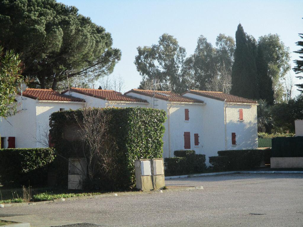 Achat Maison 3 pièces à Saint-Cyprien - vignette-5