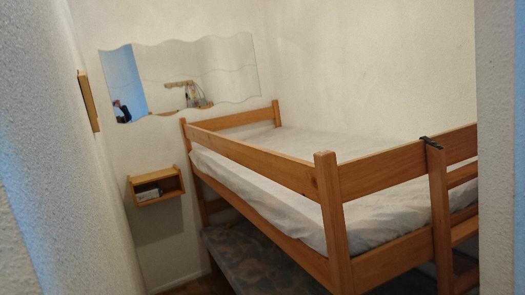 Achat Appartement 2 pièces à Saint-Cyprien - vignette-3