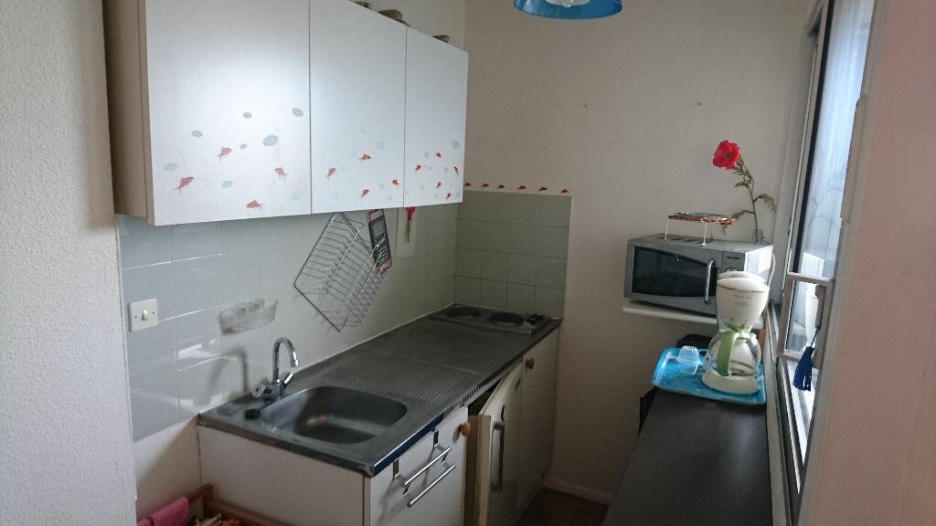 Achat Appartement 2 pièces à Saint-Cyprien - vignette-4