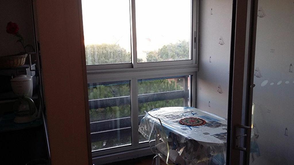Achat Appartement 2 pièces à Saint-Cyprien - vignette-7