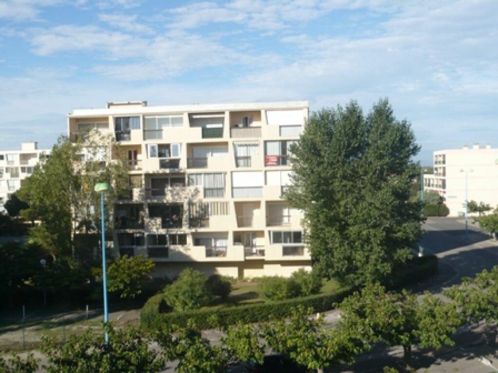 Achat Appartement 2 pièces à Saint-Cyprien - vignette-1