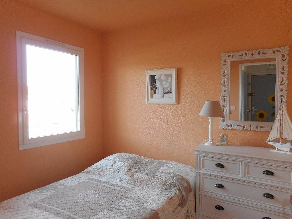 Achat Appartement 2 pièces à Saint-Cyprien - vignette-5