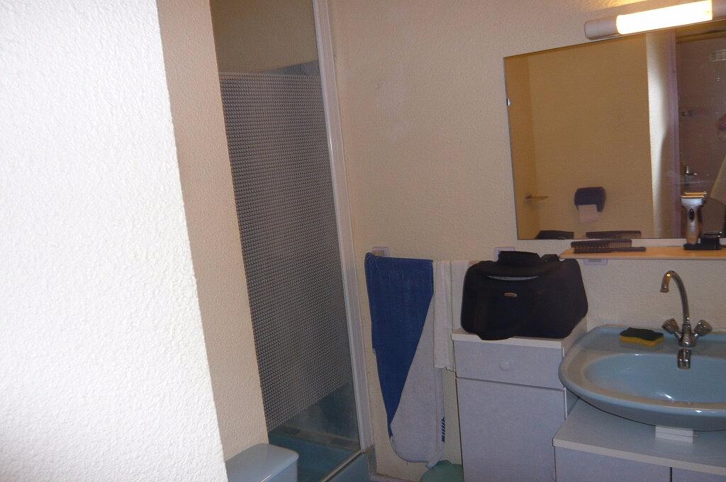 Achat Appartement 1 pièce à Saint-Cyprien - vignette-4
