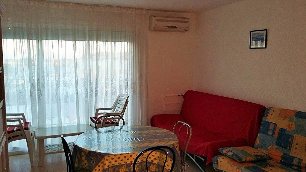 Achat Appartement 1 pièce à Saint-Cyprien - vignette-3