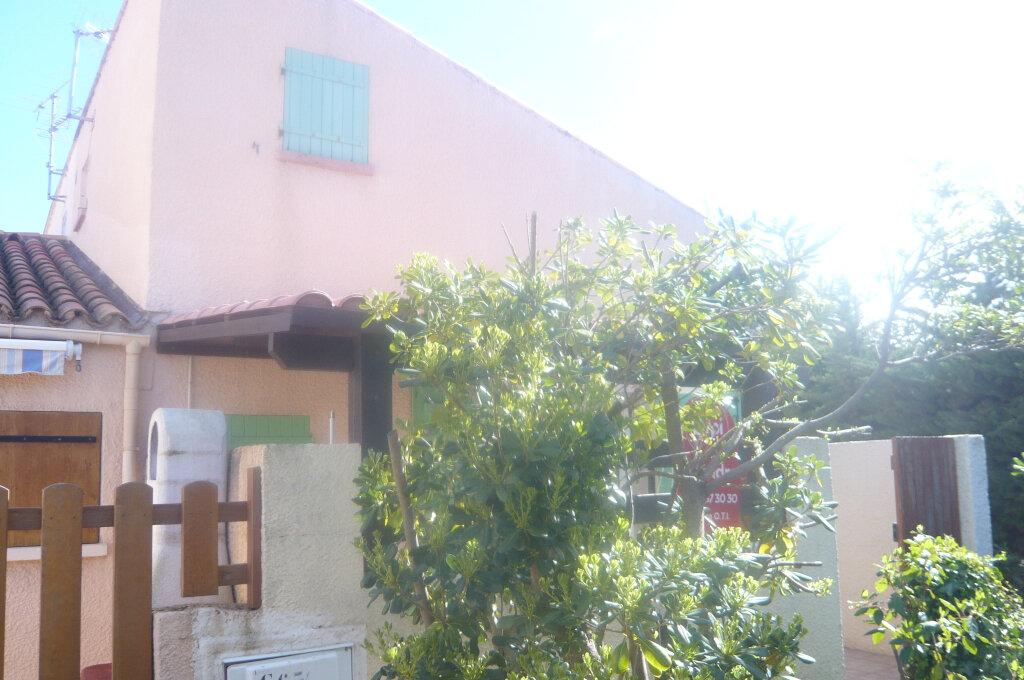Achat Maison 4 pièces à Saint-Cyprien - vignette-2