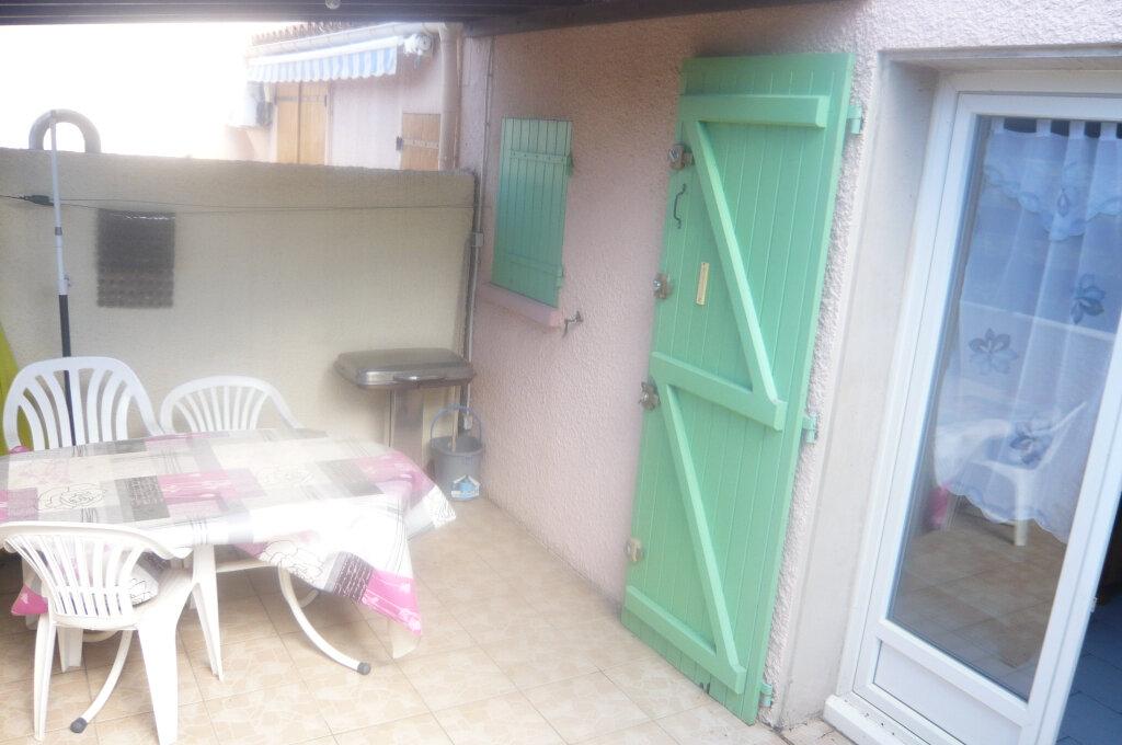 Achat Maison 4 pièces à Saint-Cyprien - vignette-5