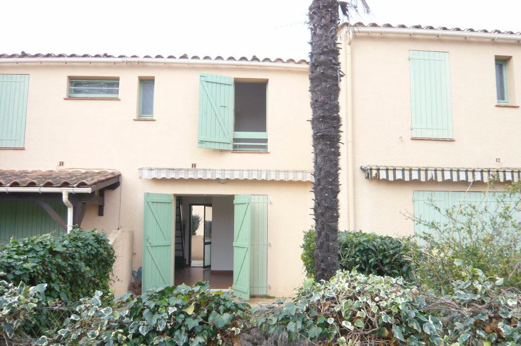 Achat Maison 3 pièces à Saint-Cyprien - vignette-3