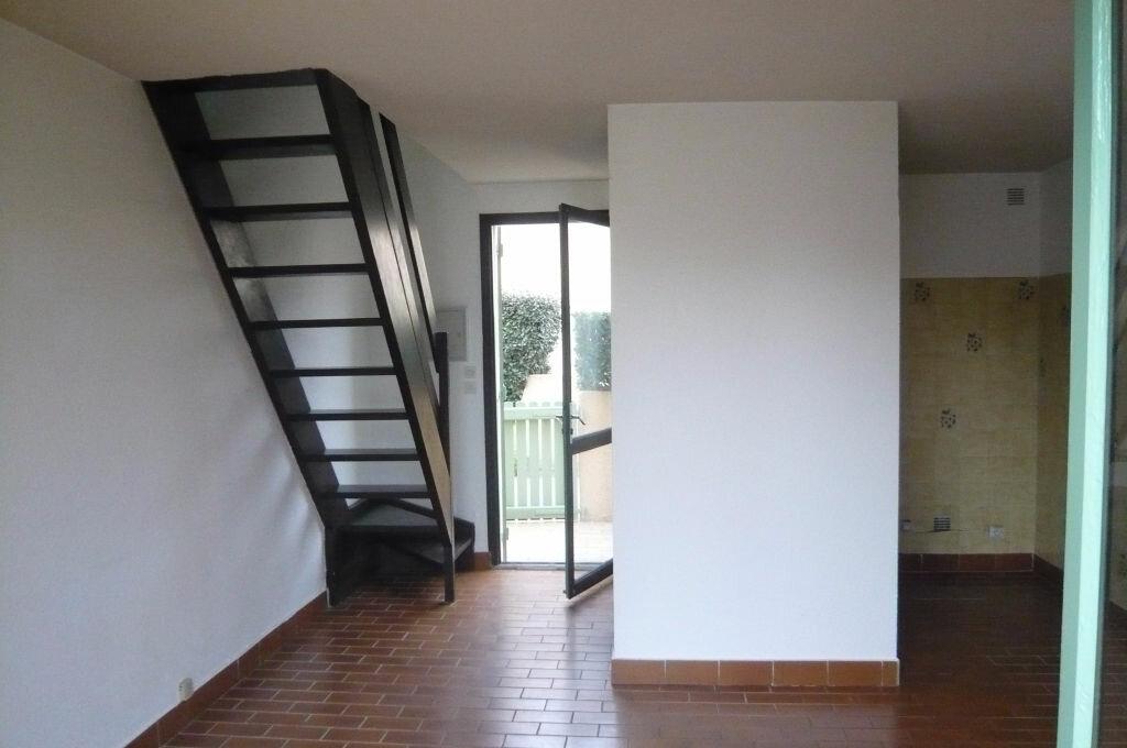 Achat Maison 3 pièces à Saint-Cyprien - vignette-6