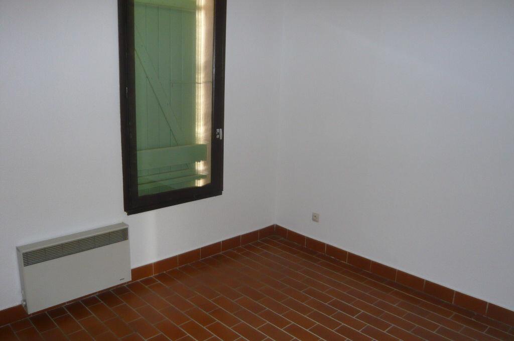 Achat Maison 3 pièces à Saint-Cyprien - vignette-7