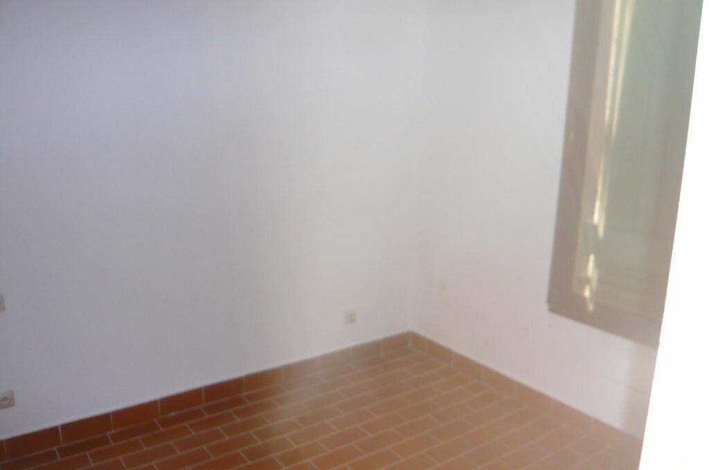 Achat Maison 3 pièces à Saint-Cyprien - vignette-8