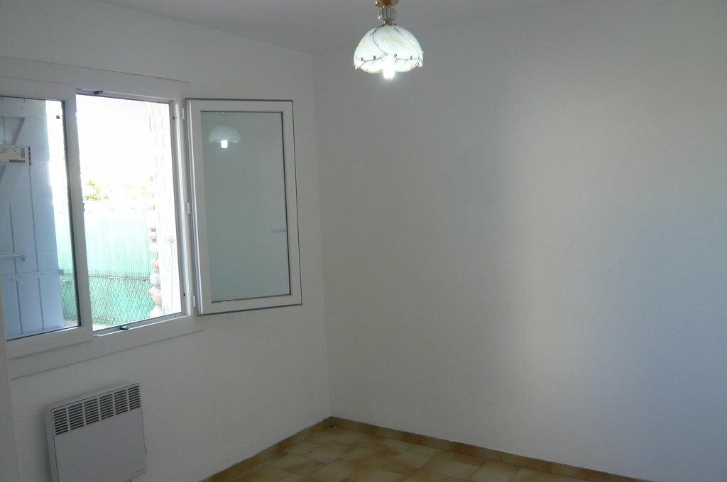 Achat Maison 4 pièces à Saint-Cyprien - vignette-3