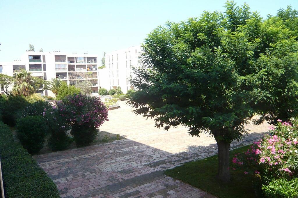Achat Appartement 3 pièces à Saint-Cyprien - vignette-1