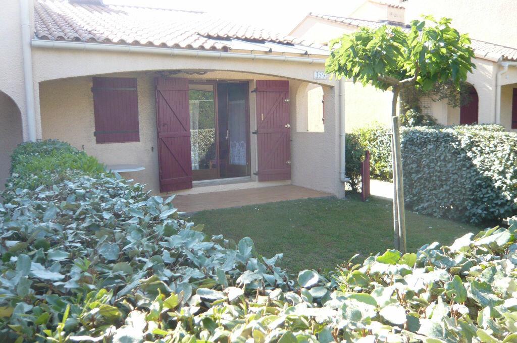 Achat Maison 3 pièces à Saint-Cyprien - vignette-1