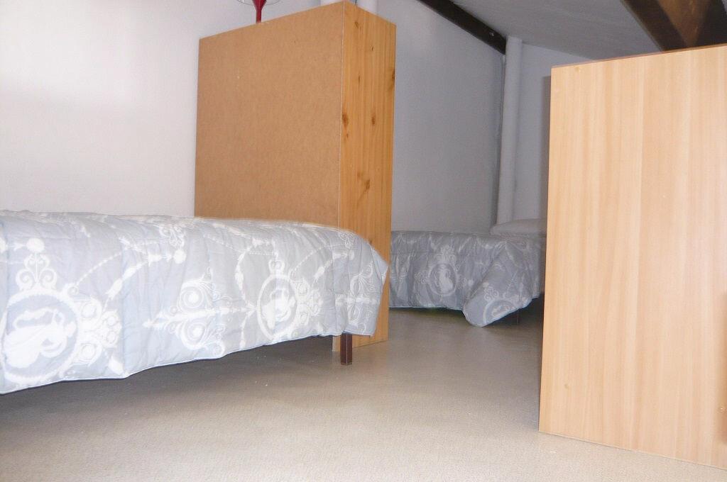 Achat Maison 3 pièces à Saint-Cyprien - vignette-4
