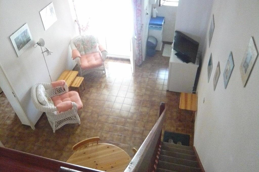 Achat Maison 4 pièces à Saint-Cyprien - vignette-11