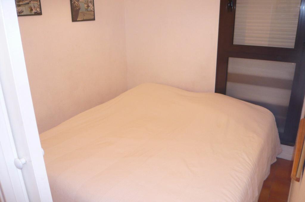 Achat Appartement 3 pièces à Saint-Cyprien - vignette-4