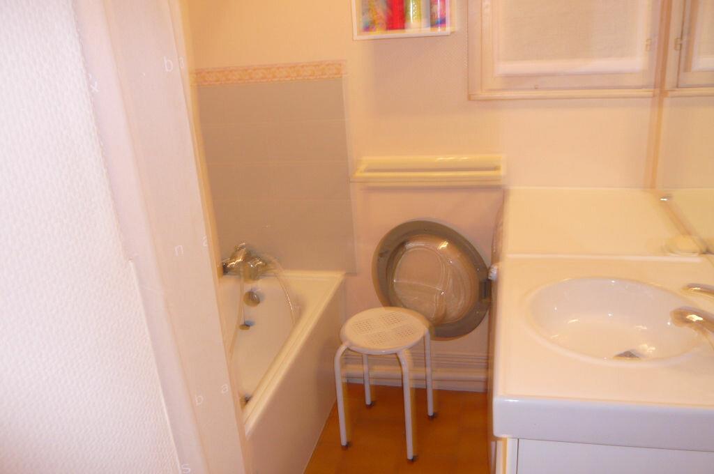 Achat Appartement 3 pièces à Saint-Cyprien - vignette-5