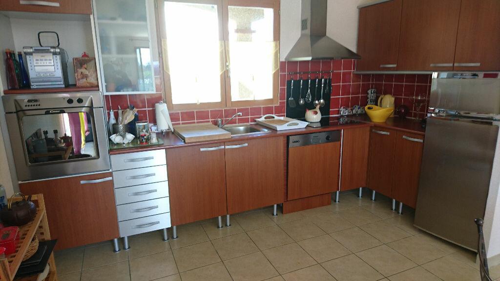 Achat Maison 4 pièces à Saint-Cyprien - vignette-4