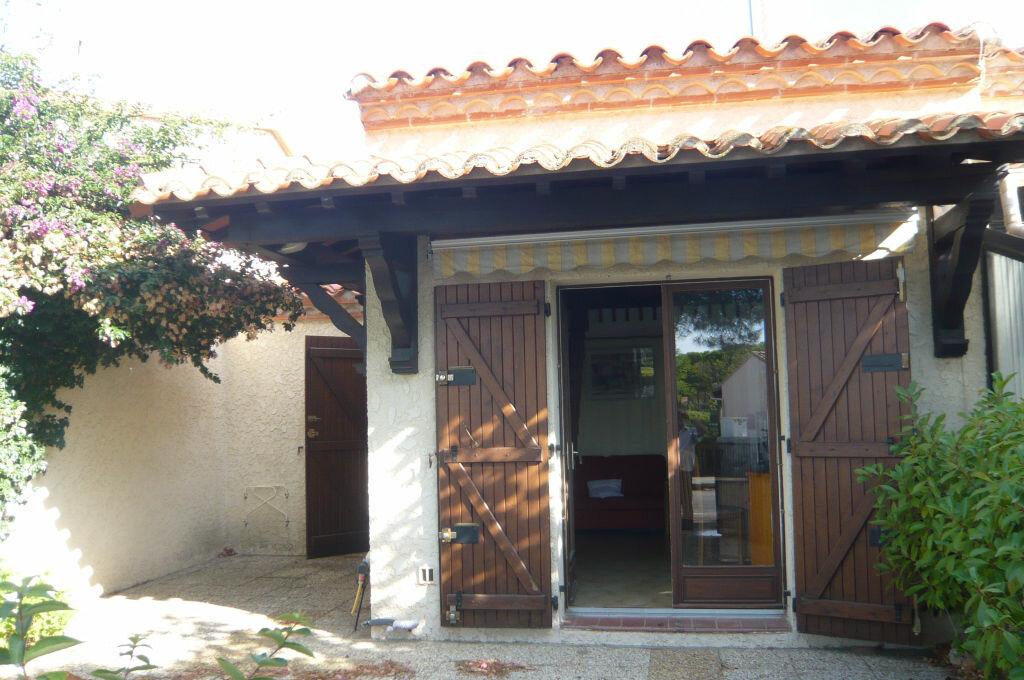 Achat Maison 3 pièces à Saint-Cyprien - vignette-2