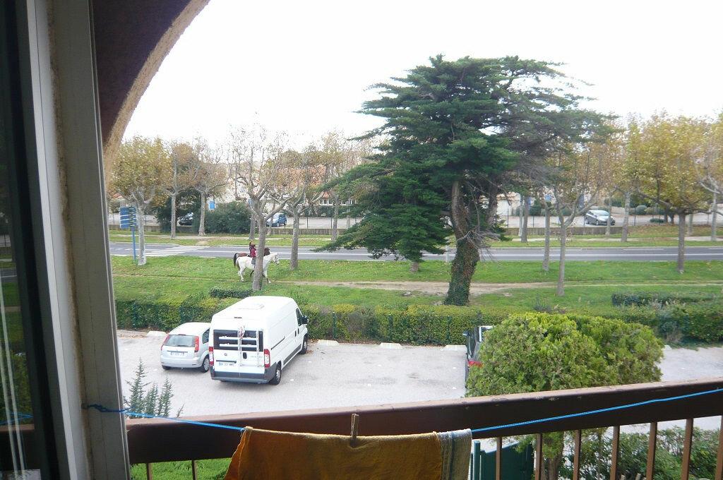 Achat Appartement 3 pièces à Saint-Cyprien - vignette-8