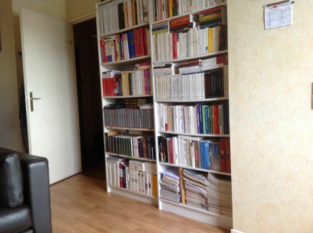Achat Appartement 1 pièce à Calais - vignette-4