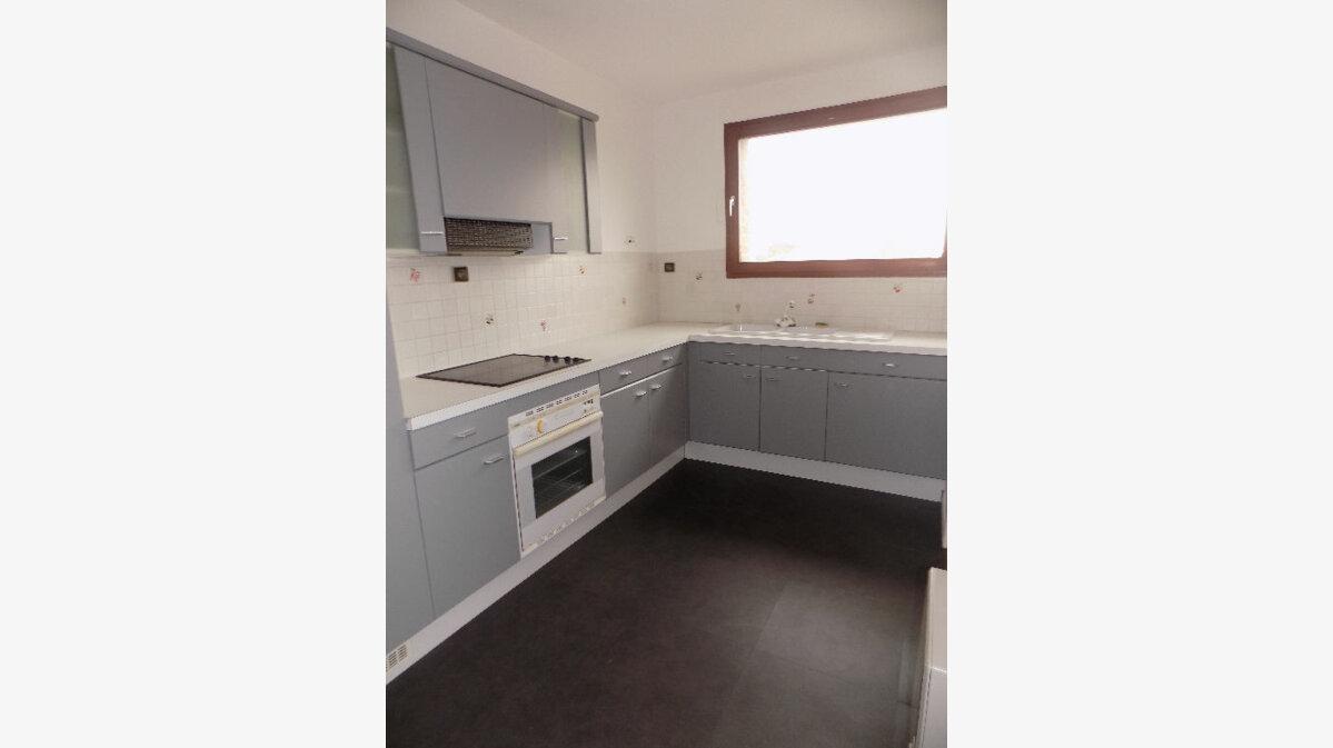 Achat Appartement 2 pièces à Calais - vignette-3