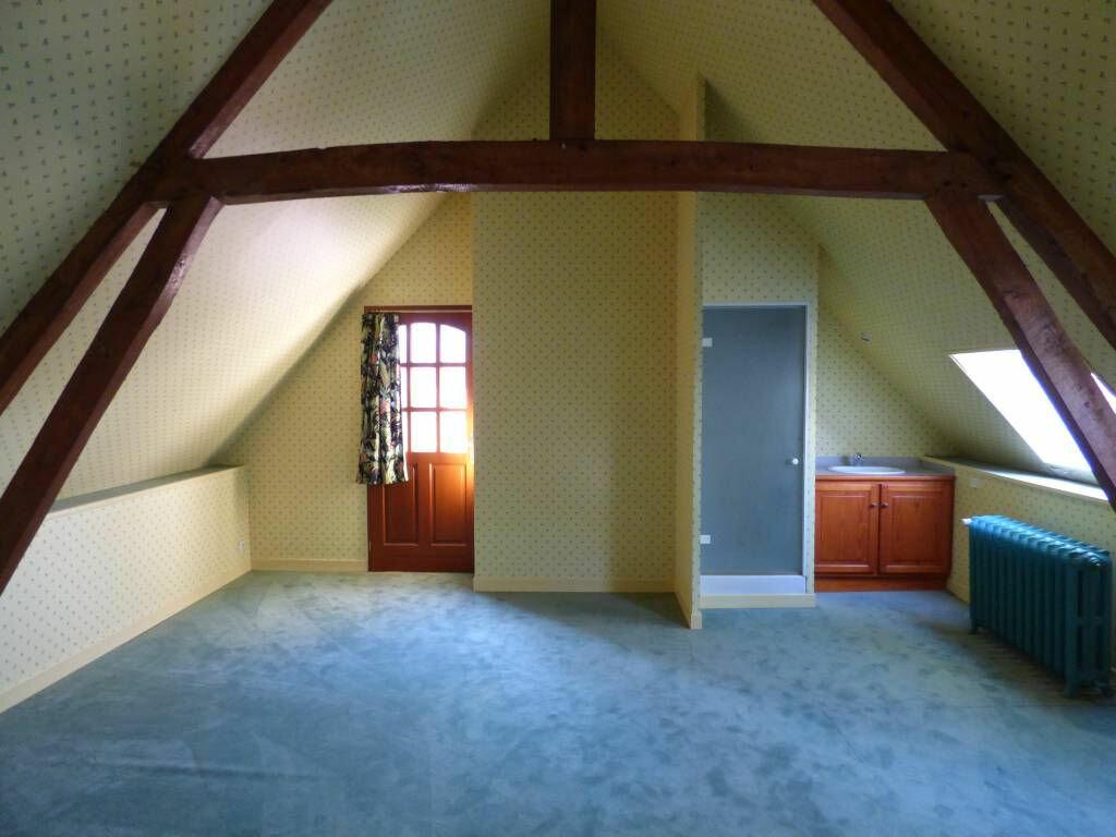 Location Maison 5 pièces à Nielles-lès-Calais - vignette-5