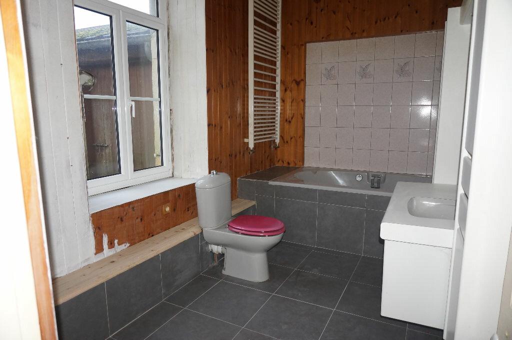 Location Maison 5 pièces à Nielles-lès-Calais - vignette-10