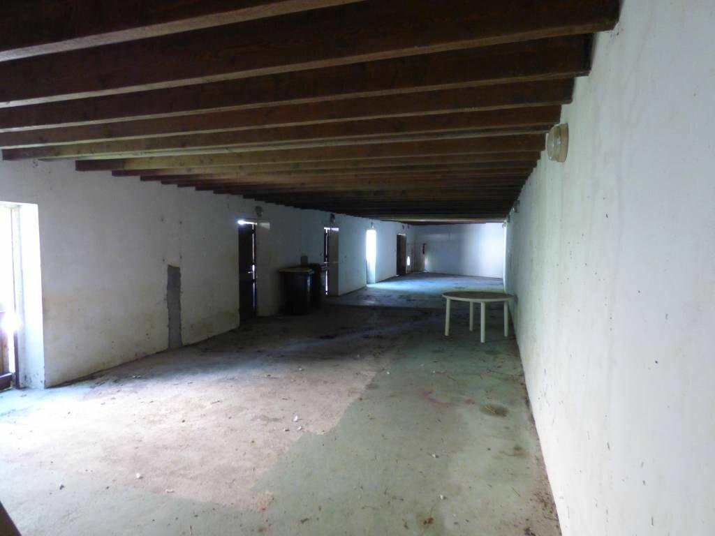 Location Maison 5 pièces à Nielles-lès-Calais - vignette-12