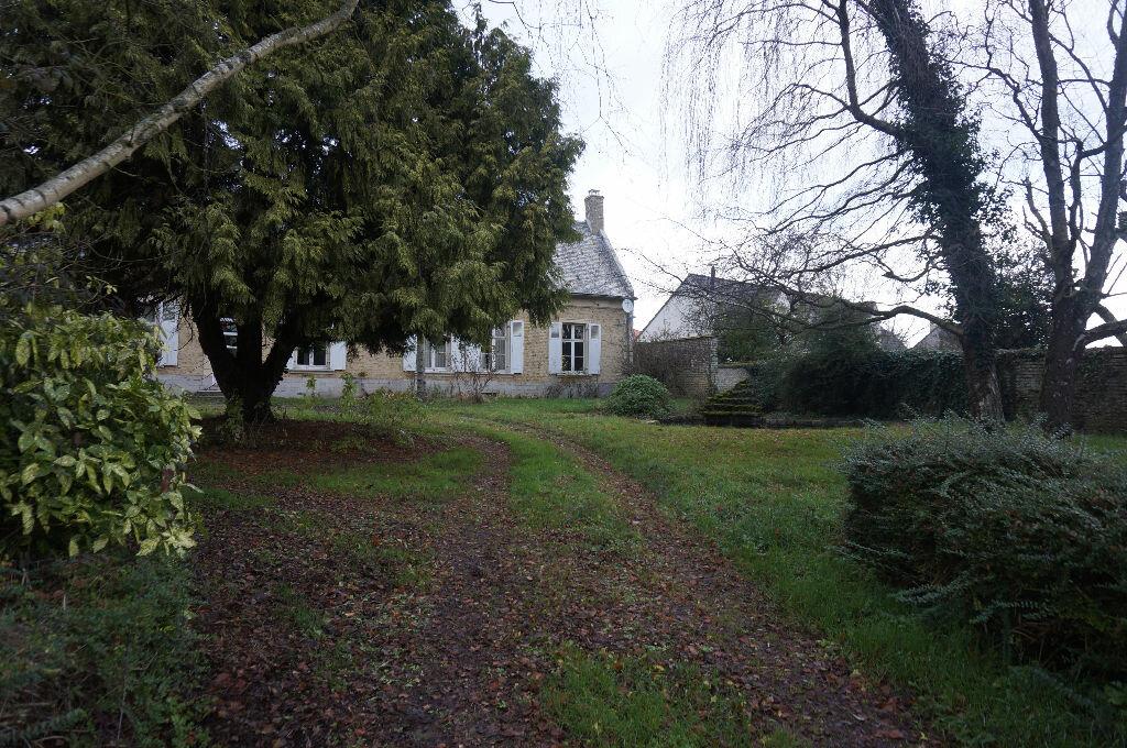 Location Maison 5 pièces à Nielles-lès-Calais - vignette-13