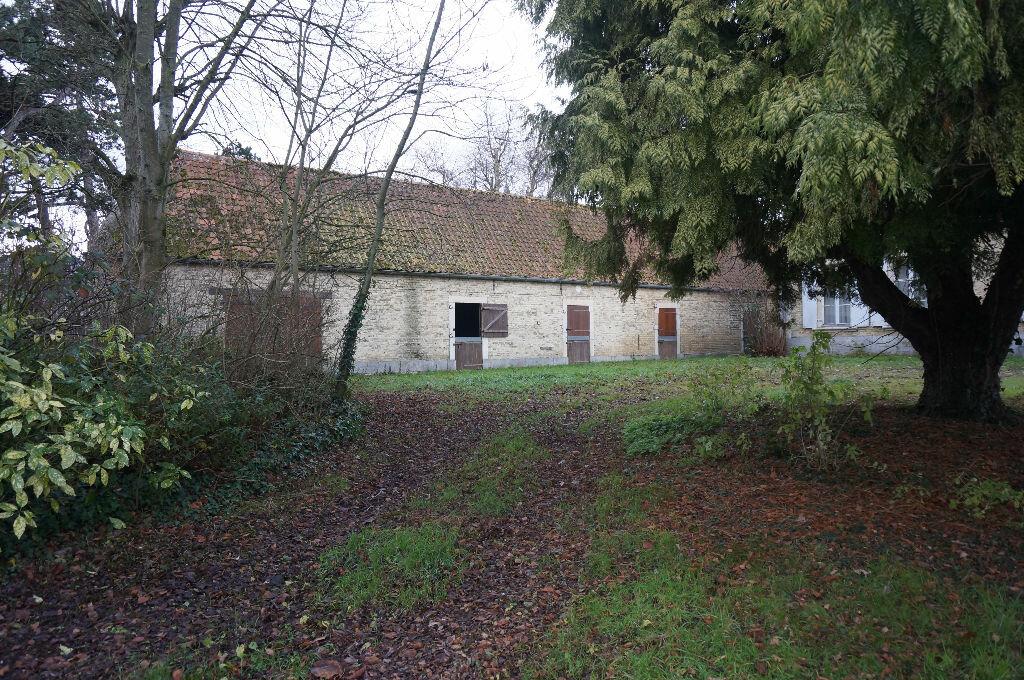 Location Maison 5 pièces à Nielles-lès-Calais - vignette-14
