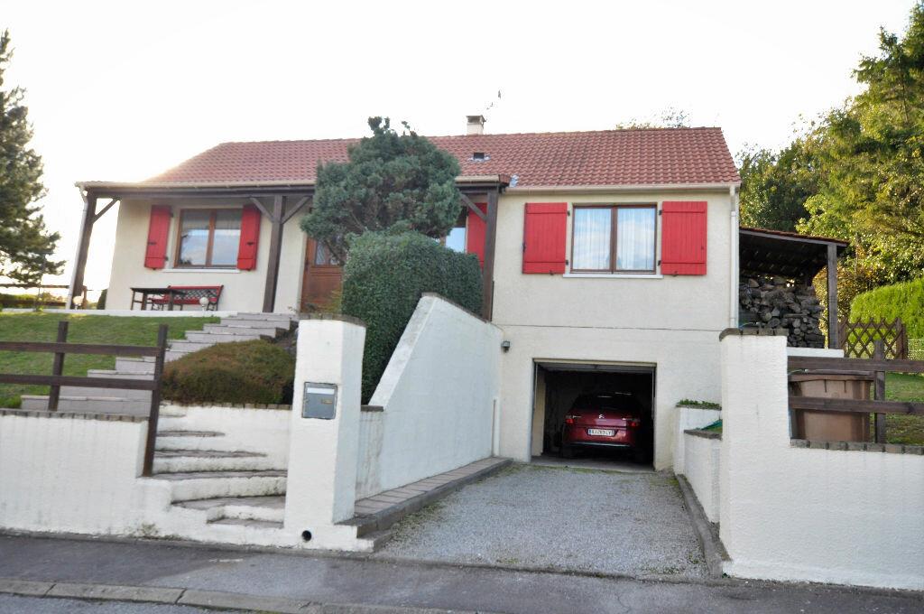 Achat Maison 3 pièces à Tournehem-sur-la-Hem - vignette-2