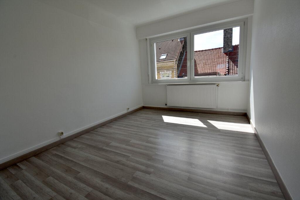 Location Appartement 3 pièces à Calais - vignette-4