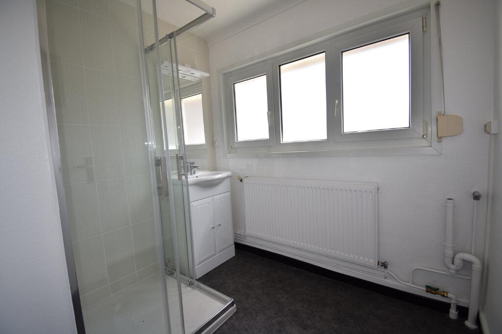 Location Appartement 3 pièces à Calais - vignette-6