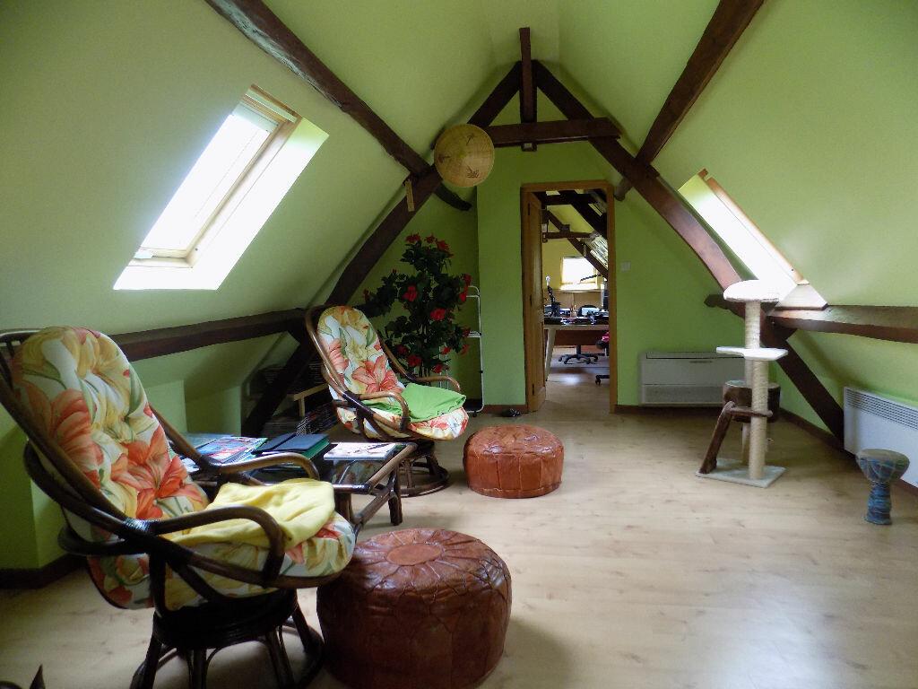 Achat Maison 6 pièces à Landrethun-lès-Ardres - vignette-7
