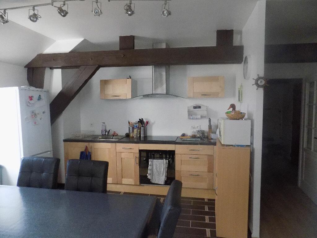 Achat Appartement 3 pièces à Calais - vignette-1