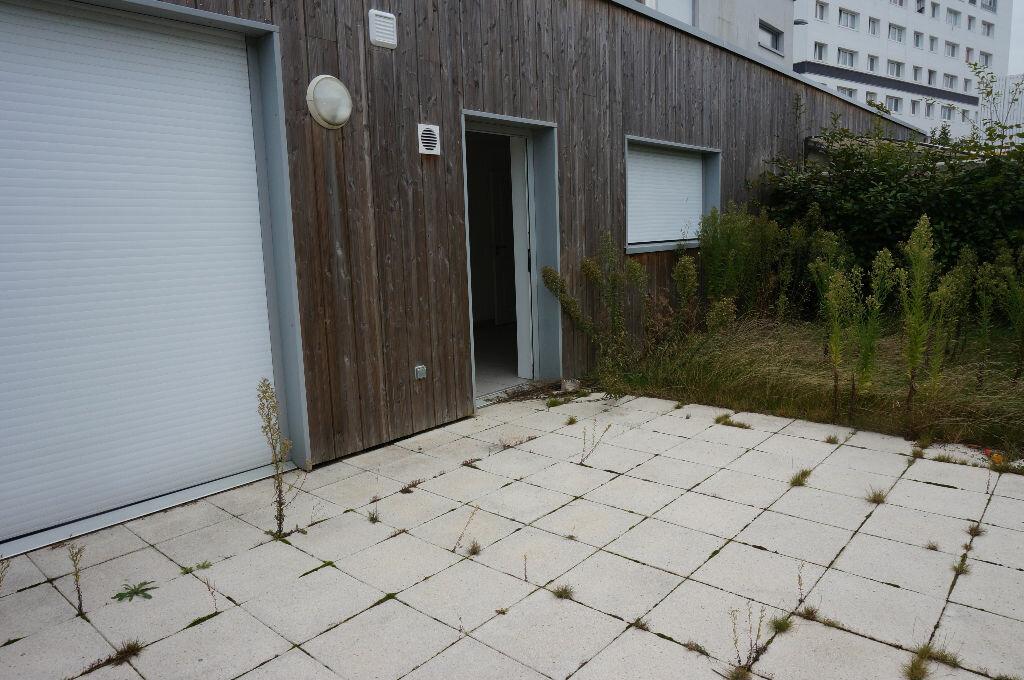 Location Maison 5 pièces à Calais - vignette-10