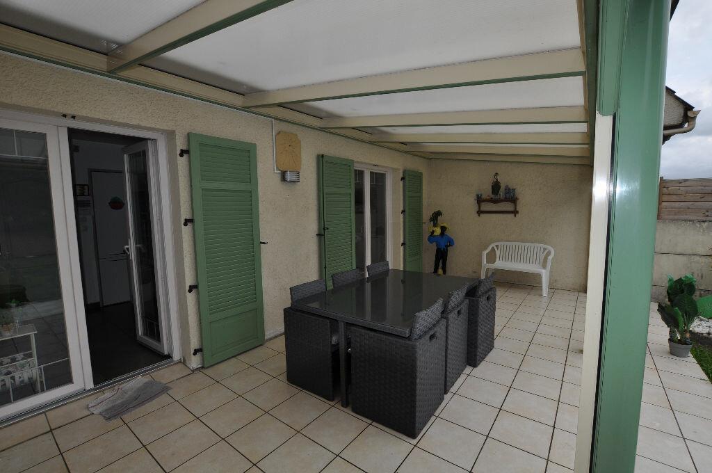 Achat Maison 4 pièces à Coulogne - vignette-8