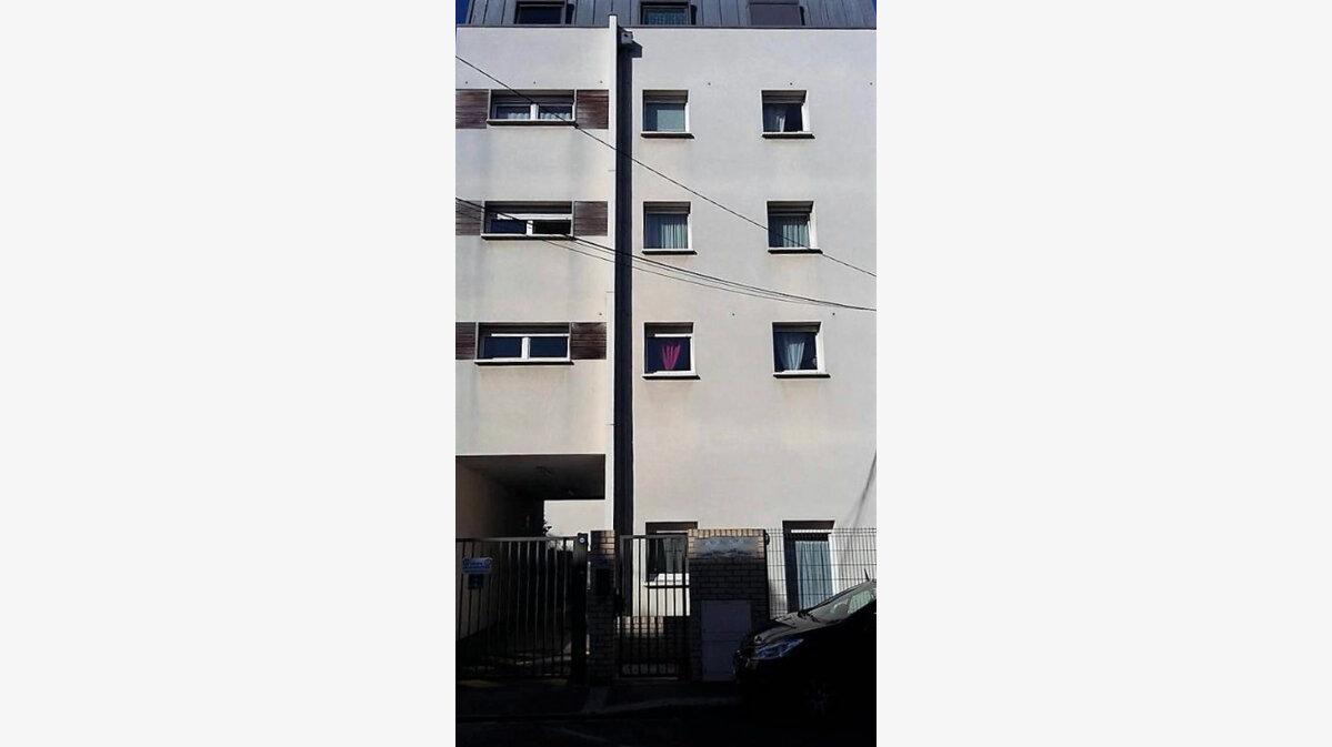 Achat Appartement 3 pièces à Calais - vignette-3