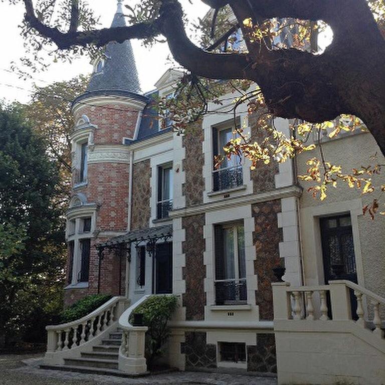 Achat Maison 11 pièces à Villiers-sur-Marne - vignette-1