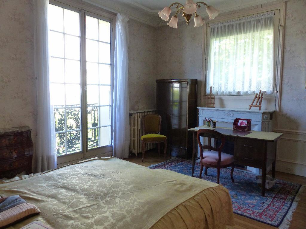 Achat Maison 9 pièces à Saint-Maur-des-Fossés - vignette-4