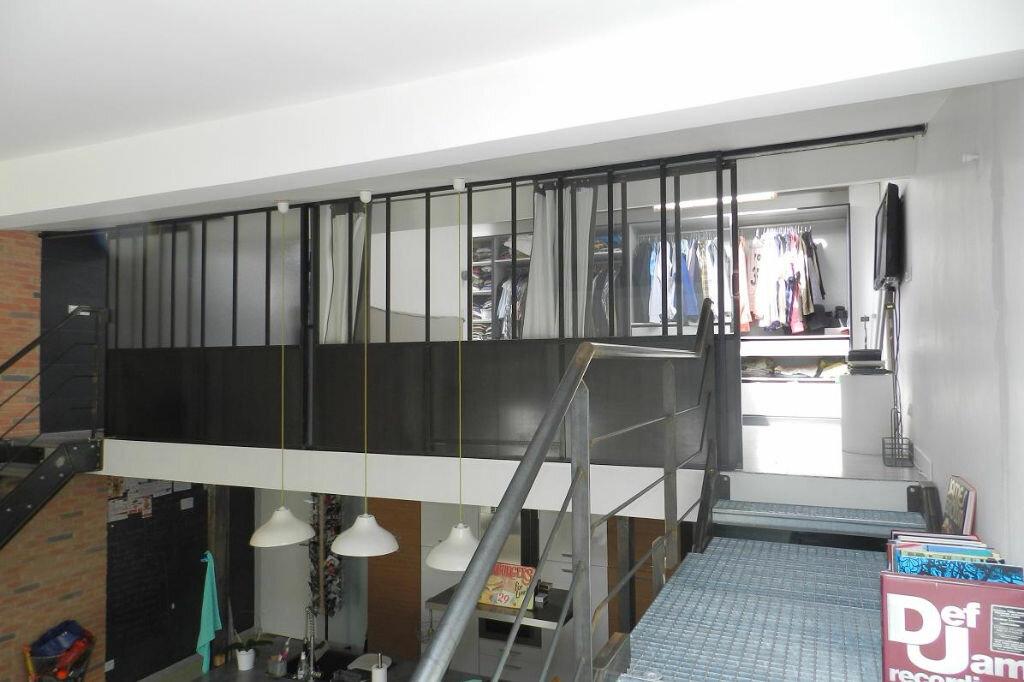 Achat Appartement 5 pièces à Saint-Maur-des-Fossés - vignette-4