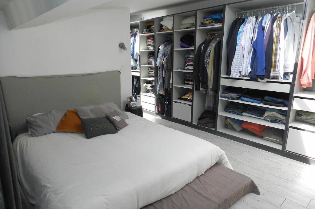 Achat Appartement 5 pièces à Saint-Maur-des-Fossés - vignette-6