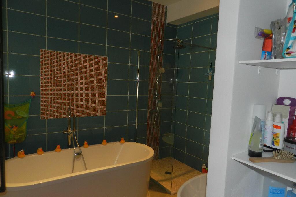 Achat Appartement 5 pièces à Saint-Maur-des-Fossés - vignette-9
