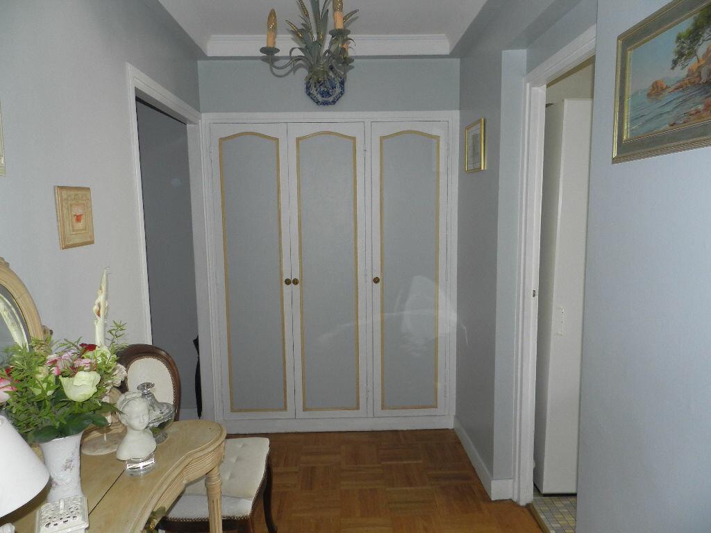 Achat Appartement 3 pièces à Saint-Maur-des-Fossés - vignette-7